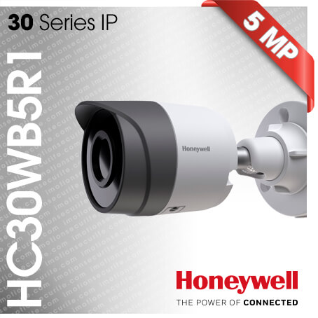 Honeywell HC30WB5R1