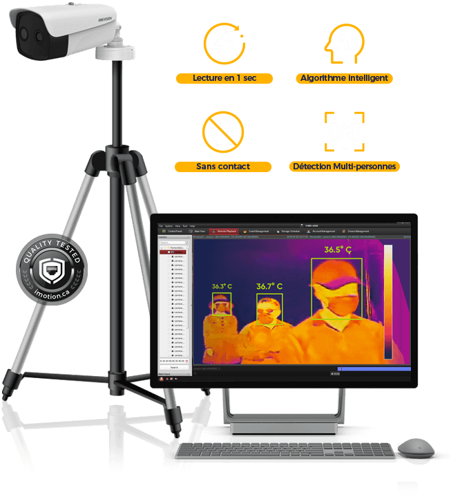 Hikvision Thermal Tripod.png