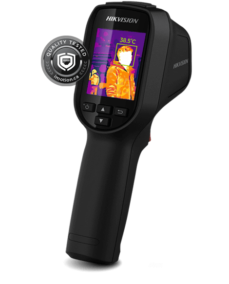 Hikvision Thermographic Camera.png