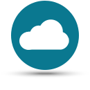 IONODES Cloud Backup