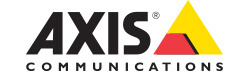 Axis Communications Montreal