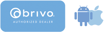 Brivo Authorized Partner