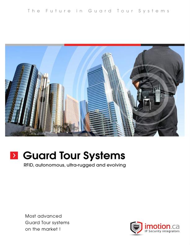 Ecu Tour Guides